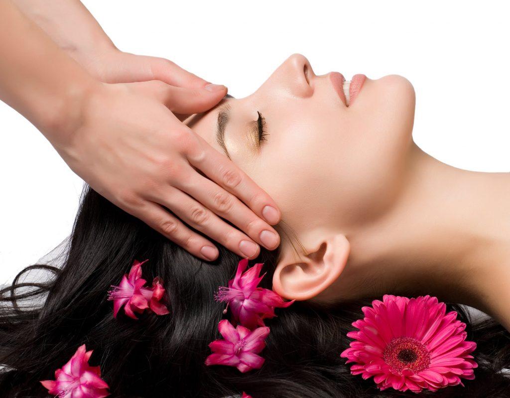 Olejowanie włosów odbudowa, regeneracja, porost